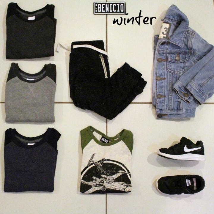 ben closet 1