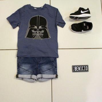 ben closet 3