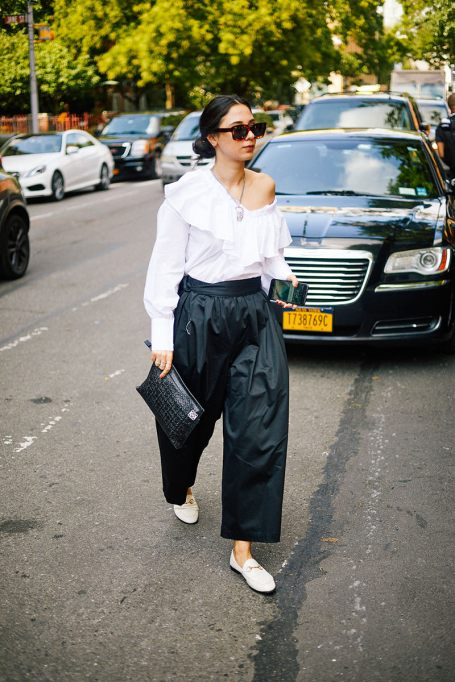 Street-Style-Fashion-Week-SS-18-Simon-Man-Repeller-September-2017-O02A5906